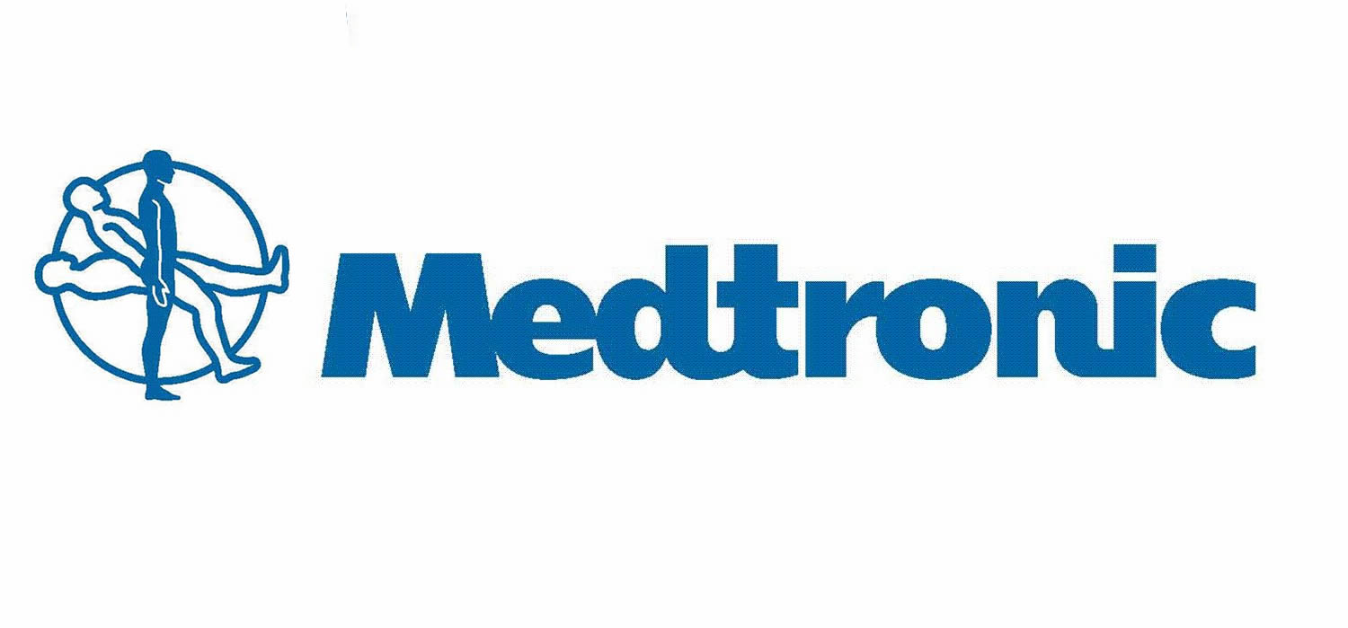 medtronic ipain funder