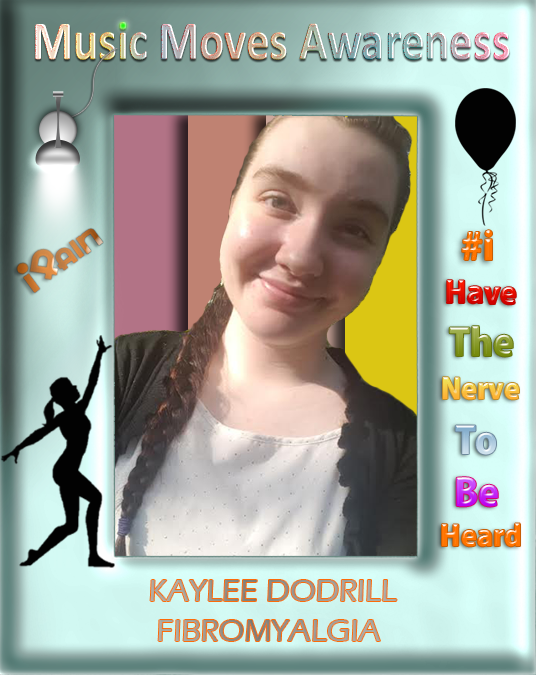 ipain featurette KAYLEE DODRILL2