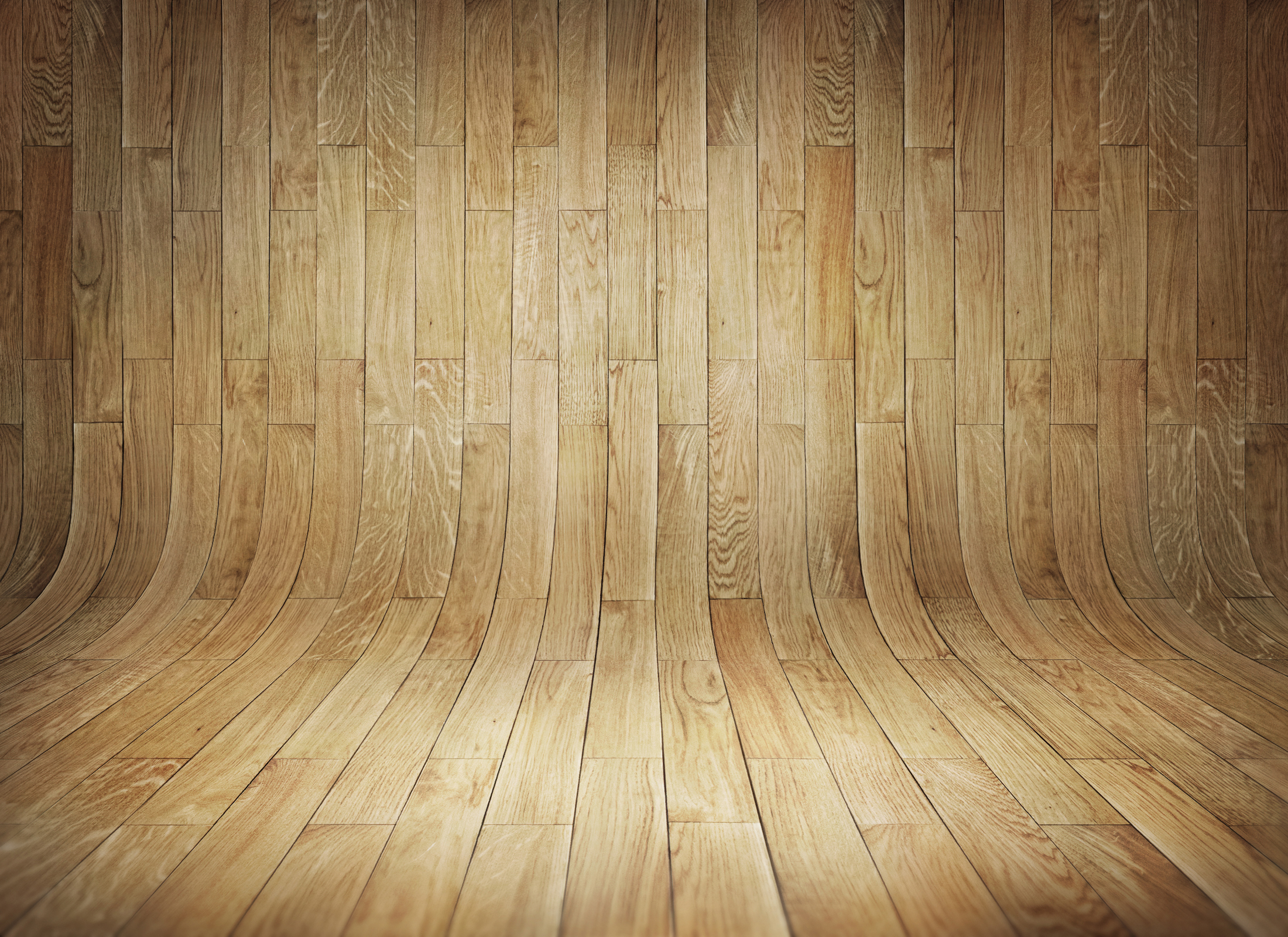 Wood Background Ipain Ipain Foundation