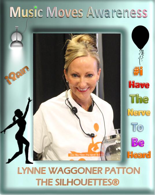 ipain featurette LYNNE WAGGONER-PATTON 2