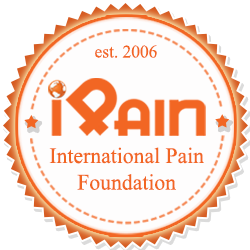 iPain Foundation